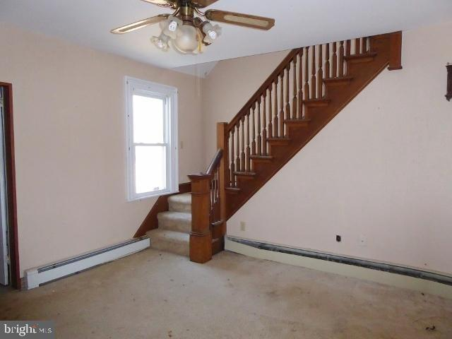 Bedroom featured at 1789 North Ave, Port Norris, NJ 08349