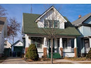 "<div></img>1604 Quincy Ave</div><div>Racine, Wisconsin 53405</div>"" data-original=""/img/cdn/assets/layout/patch_white_bg.jpg"" data-recalc-dims=""1″></a></figure><div class="
