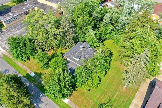 Farm land featured at 155 Belvedere Ave SE, Warren, OH 44483