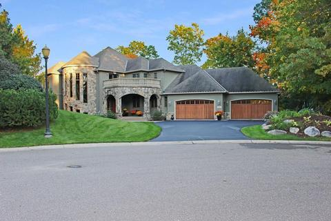 Eden Prairie Mn 6 Bedroom Homes For Sale Realtor Com