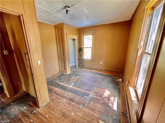 Property featured at 1951 Tuscarawas St E, Canton, OH 44707