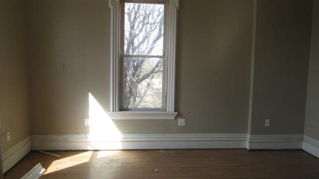 Property featured at 4032 E Winthrop Rd, Attica, IN 47918