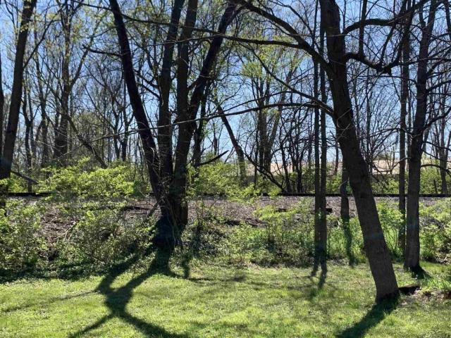Farm land featured at 101 NW G St, Richmond, IN 47374
