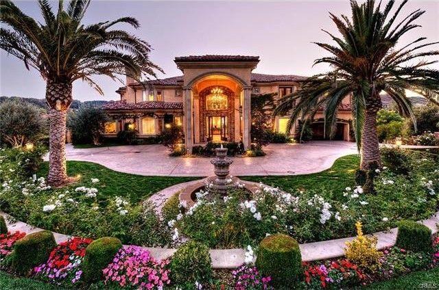 M Home Decor Chino Hills