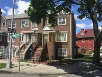 East Flatbush, Brooklyn, NY Real Estate & Homes for Sale ...