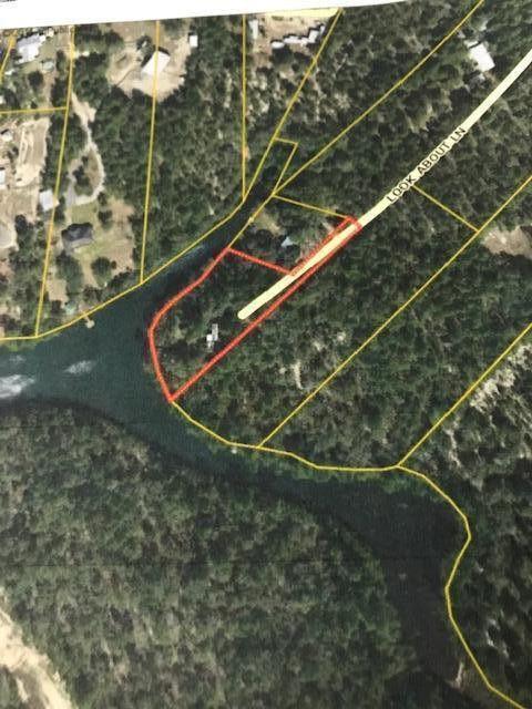 Defuniak Springs Fl Map : defuniak, springs, About, Defuniak, Springs,, 32433, Realtor.com®