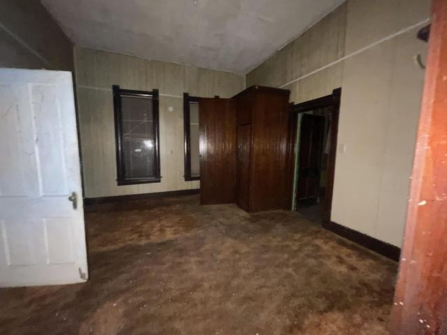Property featured at 309 Young St, Marshall, TX 75670