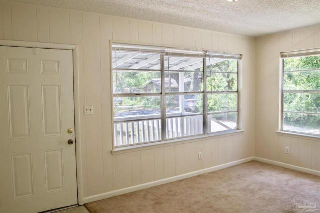 Property featured at 126 Cavalier Dr, Pensacola, FL 32507