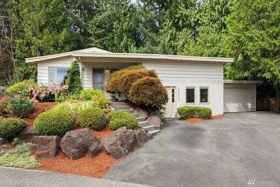 5623 160th Ave NE, Redmond, WA, 98052
