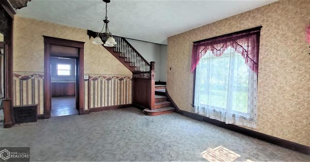 Property featured at 301 Depot St, Promise City, IA 52583