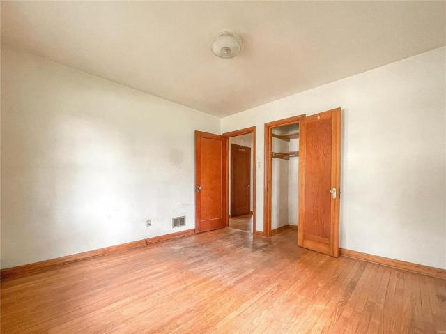 Property featured at 1418 S Illinois St, Belleville, IL 62220