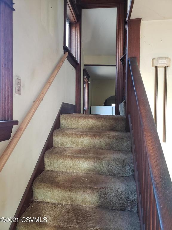 Property featured at 836 Fort Augusta Ave, Sunbury, PA 17801