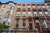 1253 Pacific St, Brooklyn, NY 11216 - realtor.com