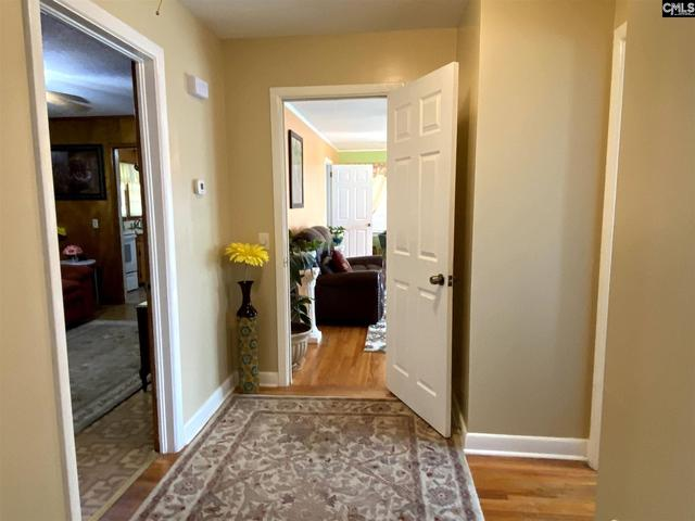 Property featured at 3731 Hearn Dr, Columbia, SC 29223