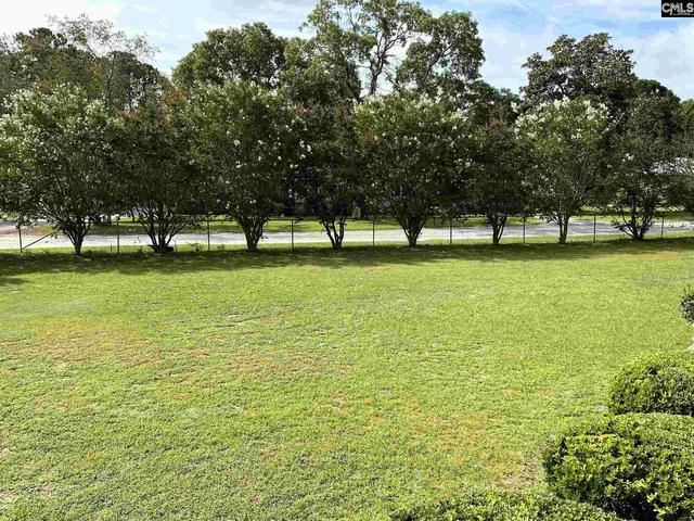 Farm land featured at 3731 Hearn Dr, Columbia, SC 29223