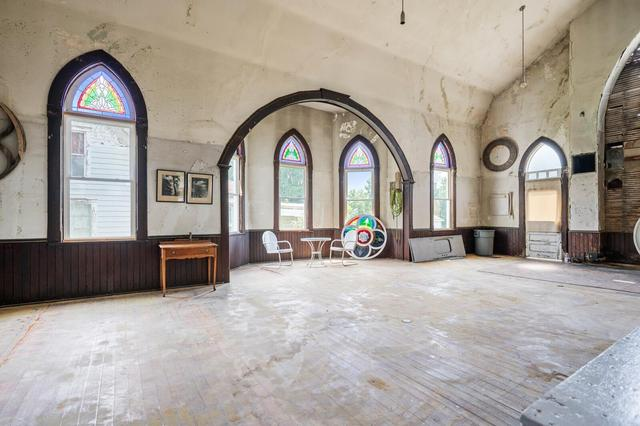 Property featured at 209 E Church St, Lynn, IN 47355