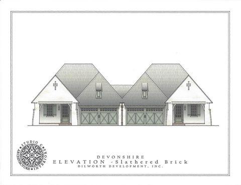 1794 Covington Rdg Unit 503 Auburn Al 36830