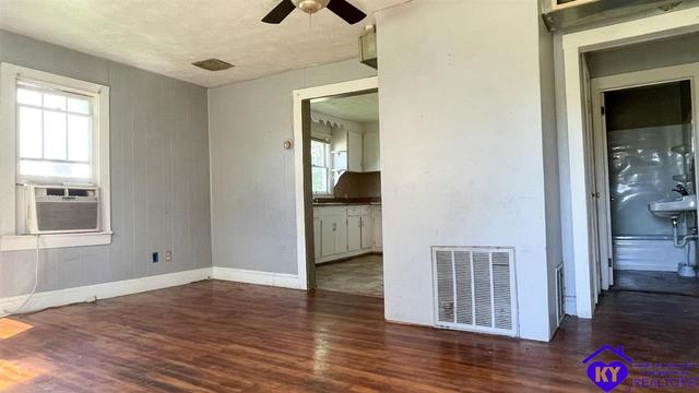 Property featured at 210 McNary St, Campbellsville, KY 42718