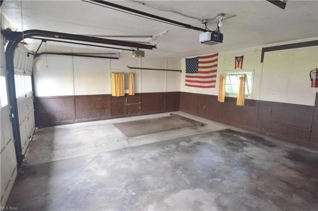 Property featured at 4019 Rush Blvd, Youngstown, OH 44512
