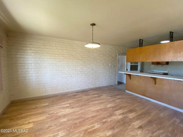 Property featured at 440 W 5th St, Ajo, AZ 85321
