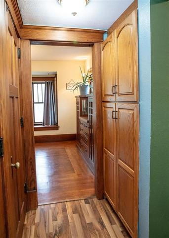 Property featured at 401 SW 3rd Ave, Tripoli, IA 50676