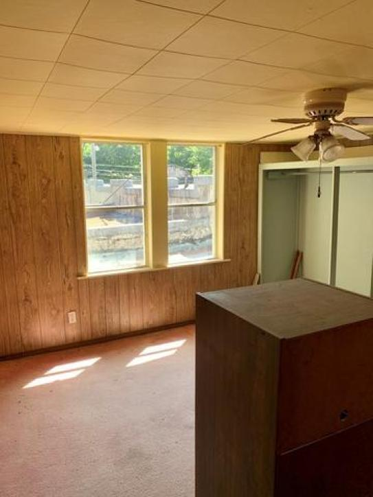 Property featured at 1008 and 1100 Gibson St, Ozark, AR 72949