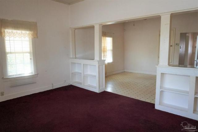 Property featured at 409 N B St, Pensacola, FL 32501
