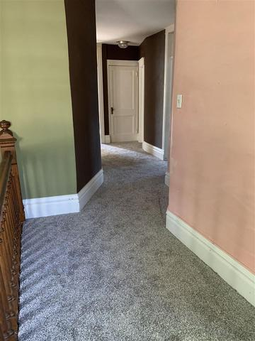 Property featured at 505 N Iowa St, Charles City, IA 50616