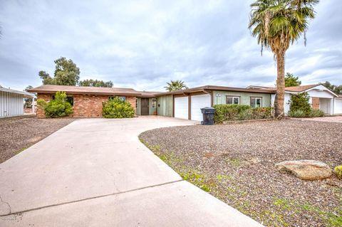 Golden Hills Mesa AZ Real Estate  Homes for Sale