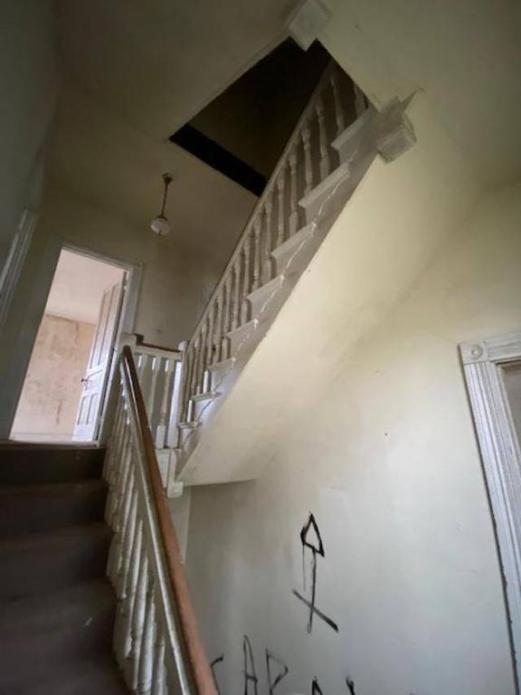 Property featured at 478 W 2nd St, Maysville, KY 41056