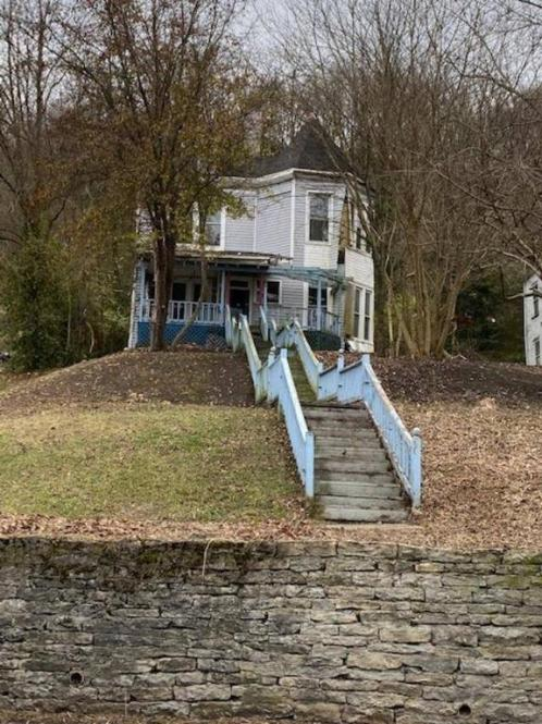 House view featured at 478 W 2nd St, Maysville, KY 41056