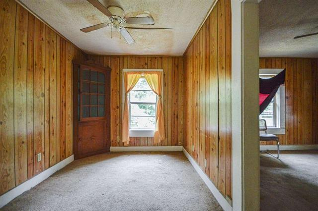 Property featured at 1031 Mlk Jr Blvd, Quincy, FL 32351