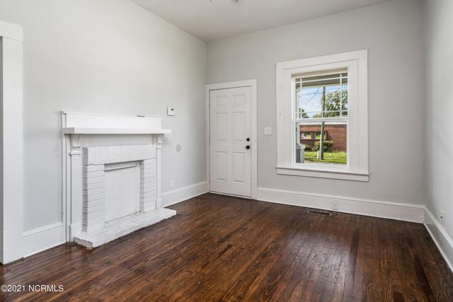 Property featured at 1311 Chestnut St, Greenville, NC 27834