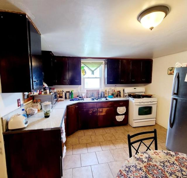 Kitchen featured at 18 N Green St, Green City, MO 63545