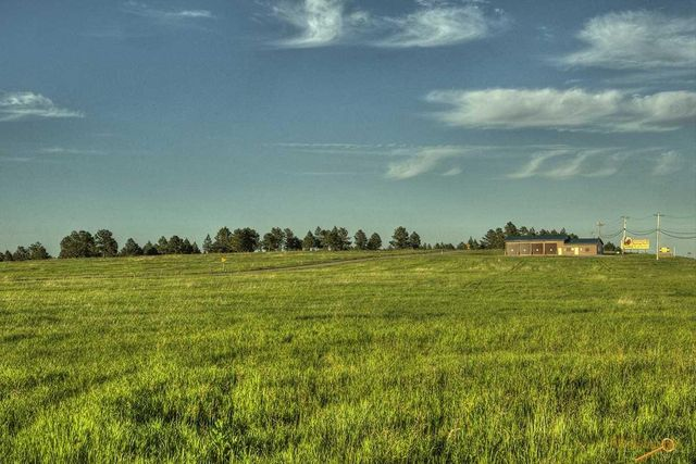 Homes For Sale In Rapid City Sd