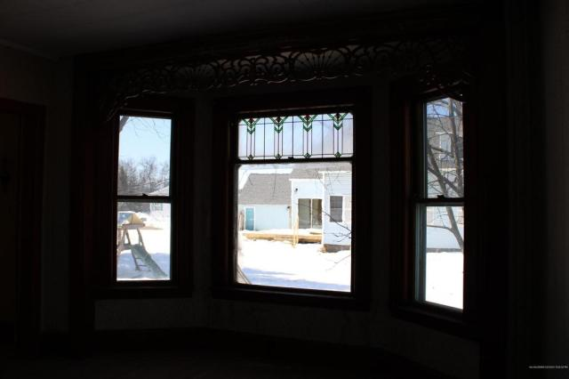 Property featured at 23 Wilder St, Washburn, ME 04786