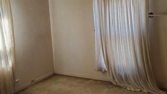 Bedroom featured at 28 Park Blvd, Staunton, VA 24401