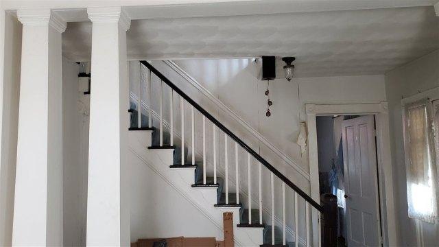 Property featured at 28 Park Blvd, Staunton, VA 24401