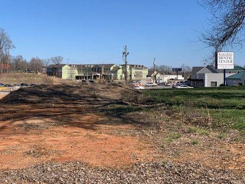Photo Of 340 Warfield Blvd Clarksville Tn 37043
