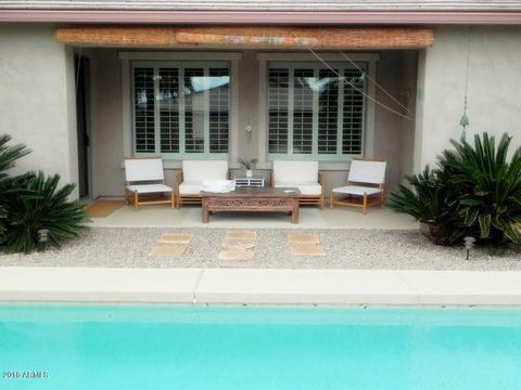 Casa Grande AZ Real Estate  Casa Grande Homes for Sale  realtorcom