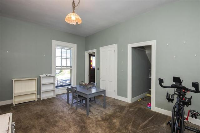 Property featured at 31 High St, Lyons, NY 14489
