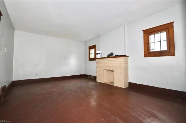 Property featured at 316 E Lucius Ave, Youngstown, OH 44507