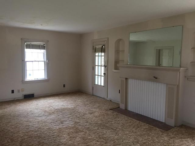 Property featured at 14 S 88th St, Belleville, IL 62223