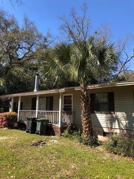 For Sale By Owner Tallahassee : owner, tallahassee, Fenced, Homes, Tallahassee,, Realtor.com®