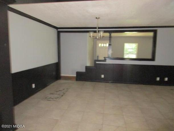 Property featured at 2762 Portland Pl, Macon, GA 31211