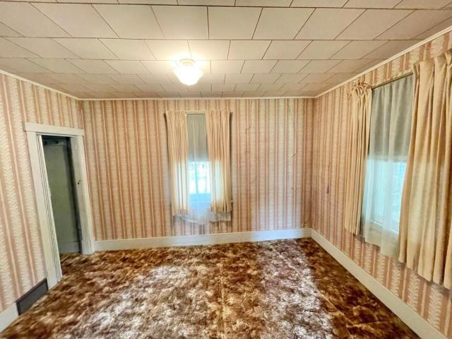 Property featured at 114 N Washington Ave, Springfield, MN 56087