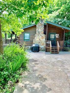 Gatlinburg Cabin Rentals From $85 + $700 In Free Tickets
