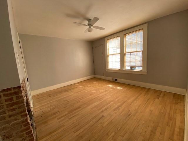 Bedroom featured at 18932 Atomic Rd, Jackson, SC 29831