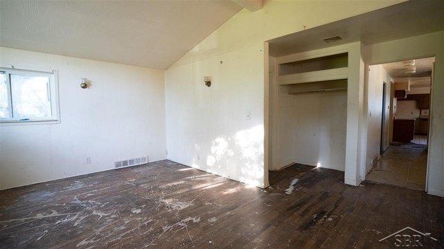 Property featured at 2861 Hermansau Rd, Saginaw, MI 48604