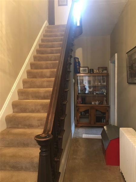 Property featured at 214 Lincoln St, Parker, PA 16049